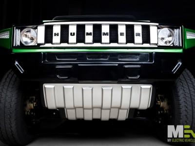 HX-T_verde fronte hummer 1