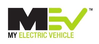 MEV Main Logo
